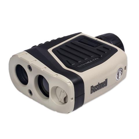 Bushnell ARC One mile range finder
