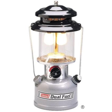 Coleman-Dual-Fuel-Lantern
