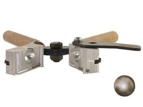 lee precision 311-roundball mold