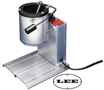 lee production pot