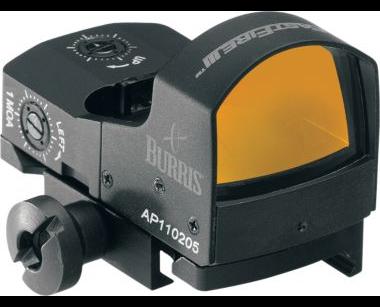 Burris-FastFire-III.png