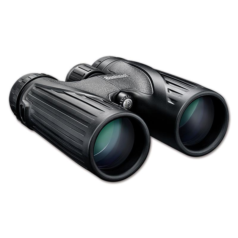 Bushnell Legend Ultra HD Binoculars 10x42