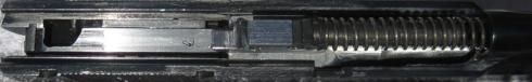 cylinder and slide deburr