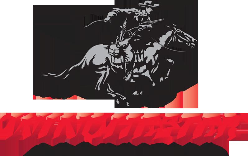 winchester ammo logo logo