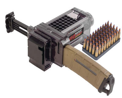 Caldwell Magazine Charger for AR-15s