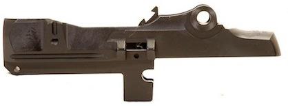 A Fulton Armory M1A receiver
