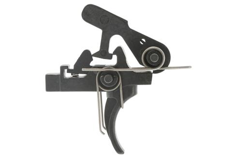 Rock River Arms Trigger for SIG Sauer 716 FDE-Patrol
