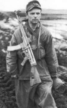 STG44-Russian-Front